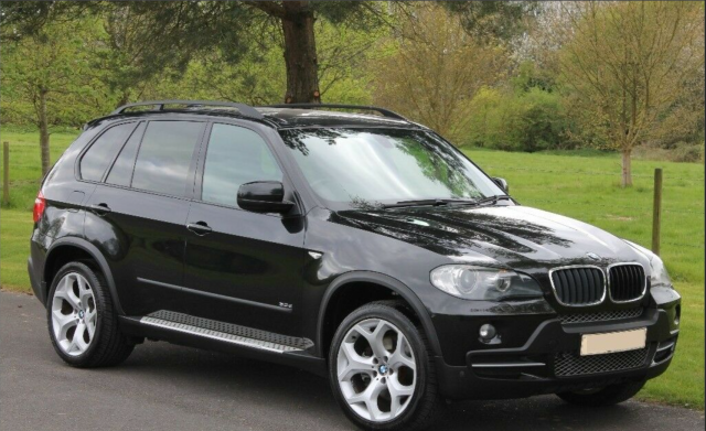 2007 BMW X5.PNG